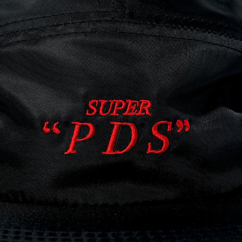 【予約・5月入荷】スーパーPDSジェットCAP
