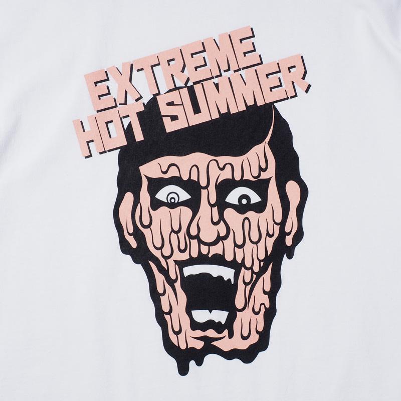 真夏のあいつTEE