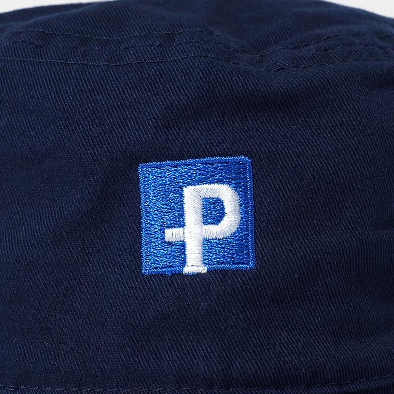 Punkbook.HAT