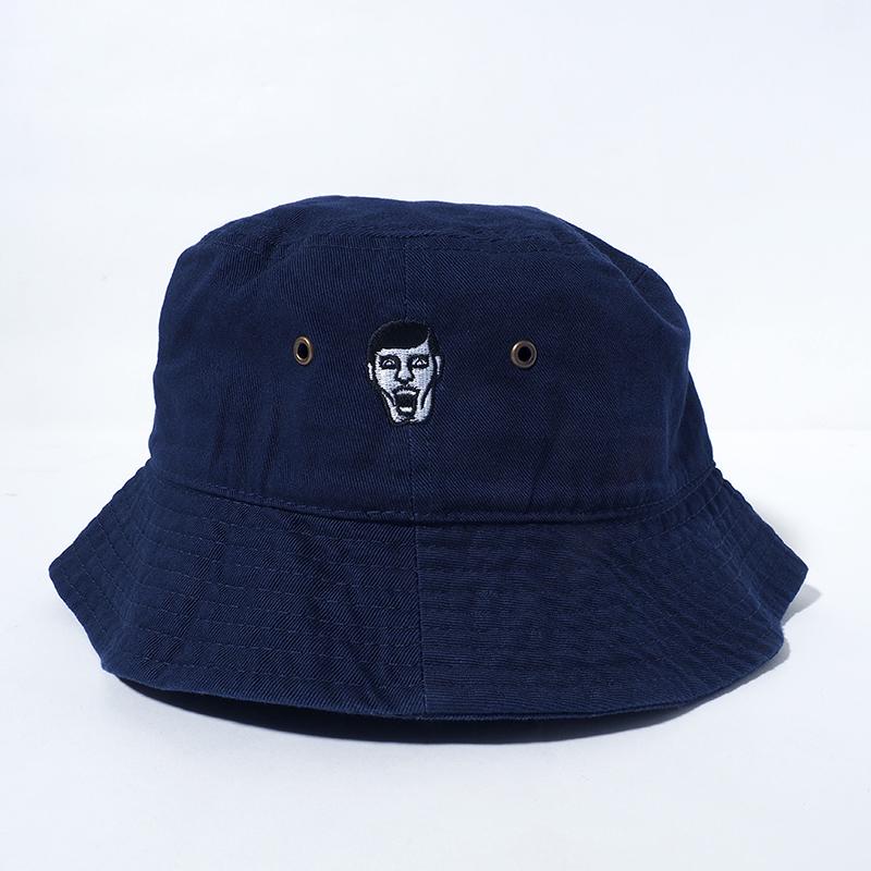 【予約・5月入荷】Punkbook.HAT