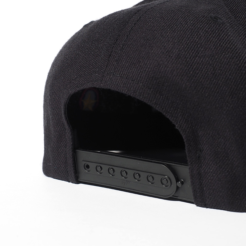 【予約・10月入荷】[PDSxSONIC]音速CAP