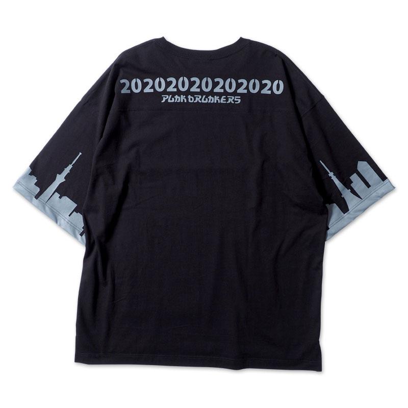 2020BIG.TEE