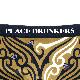 [PDSxPEACEMAKER]TRIBAL鮫人ボクサーパンツ