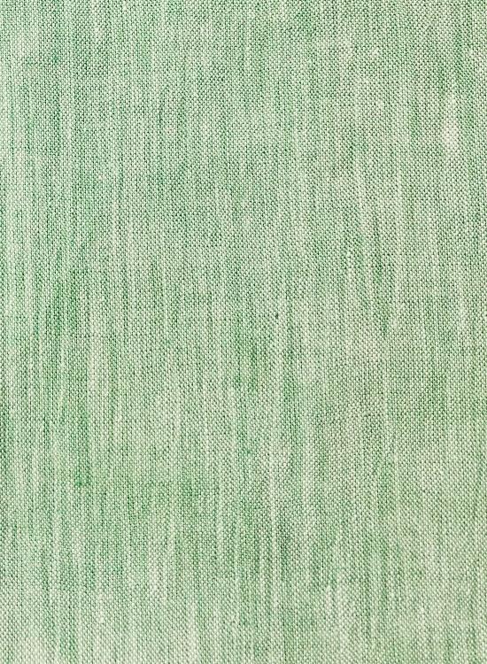 【70%OFF】ガーデニングパンツ(グリーン)