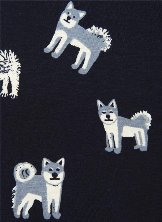 【30%OFF】モモヒキ(犬)