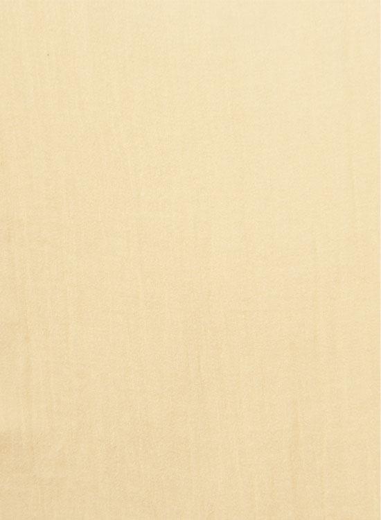 【70%OFF】アルティメイトピマストール(キナリ)