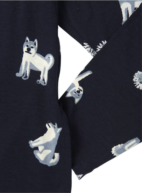 【30%OFF】ワンピース(犬)