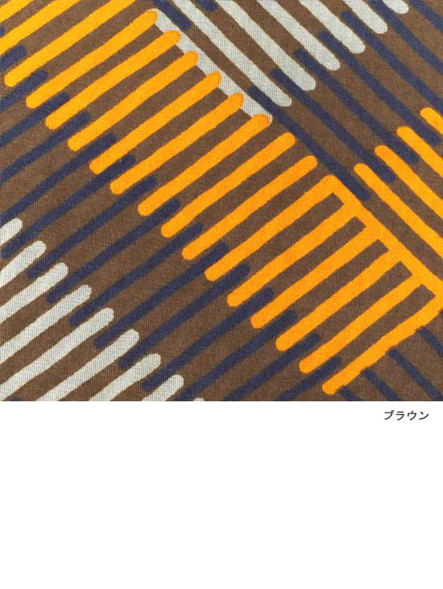 【30%OFF】モモヒキ(ギザ・ブラウン)