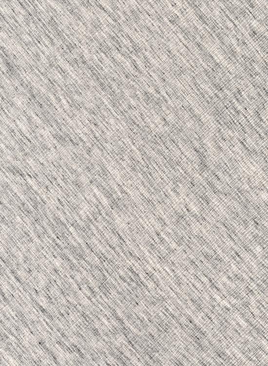 カンフーパンツ(粗引き/グレー杢)