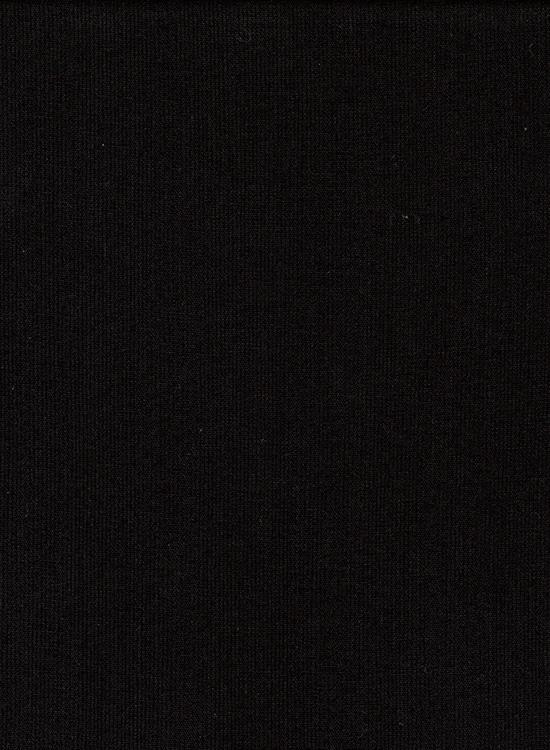 カンフーパンツ(ブラック)