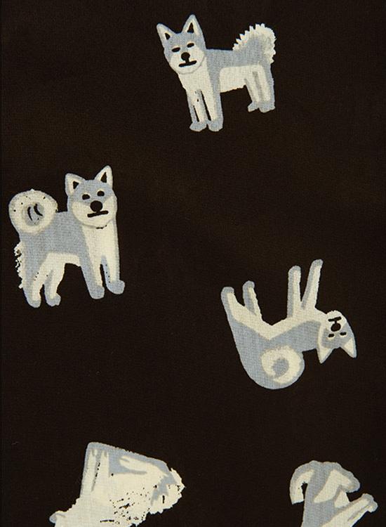 モモンガパンツ(犬)