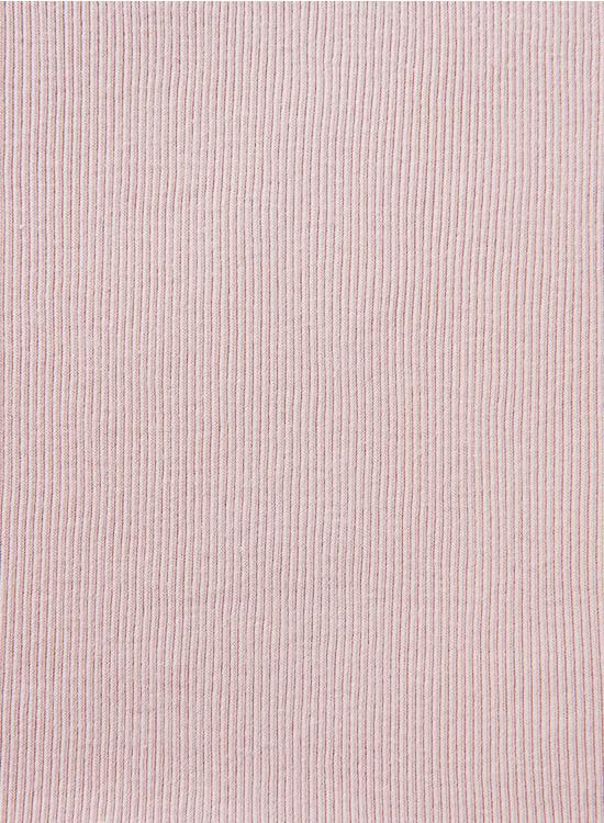 【30%OFF】キャミソール(ピンク)
