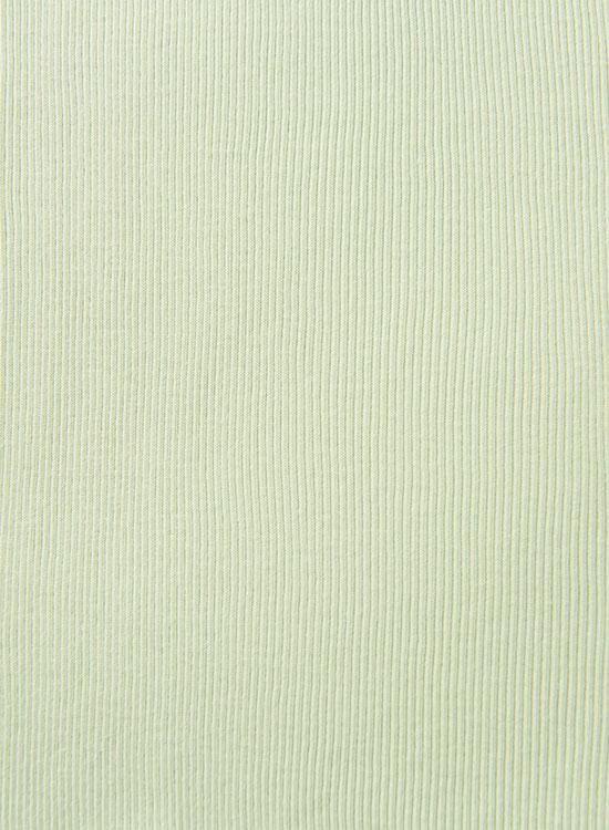 【30%OFF】キャミソール(グリーン)