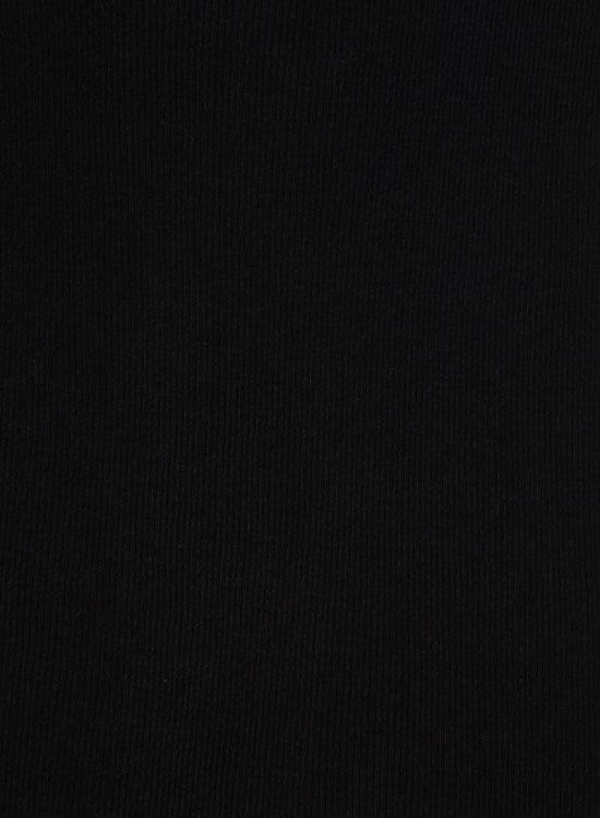【30%OFF】ショーツ(ブラック)