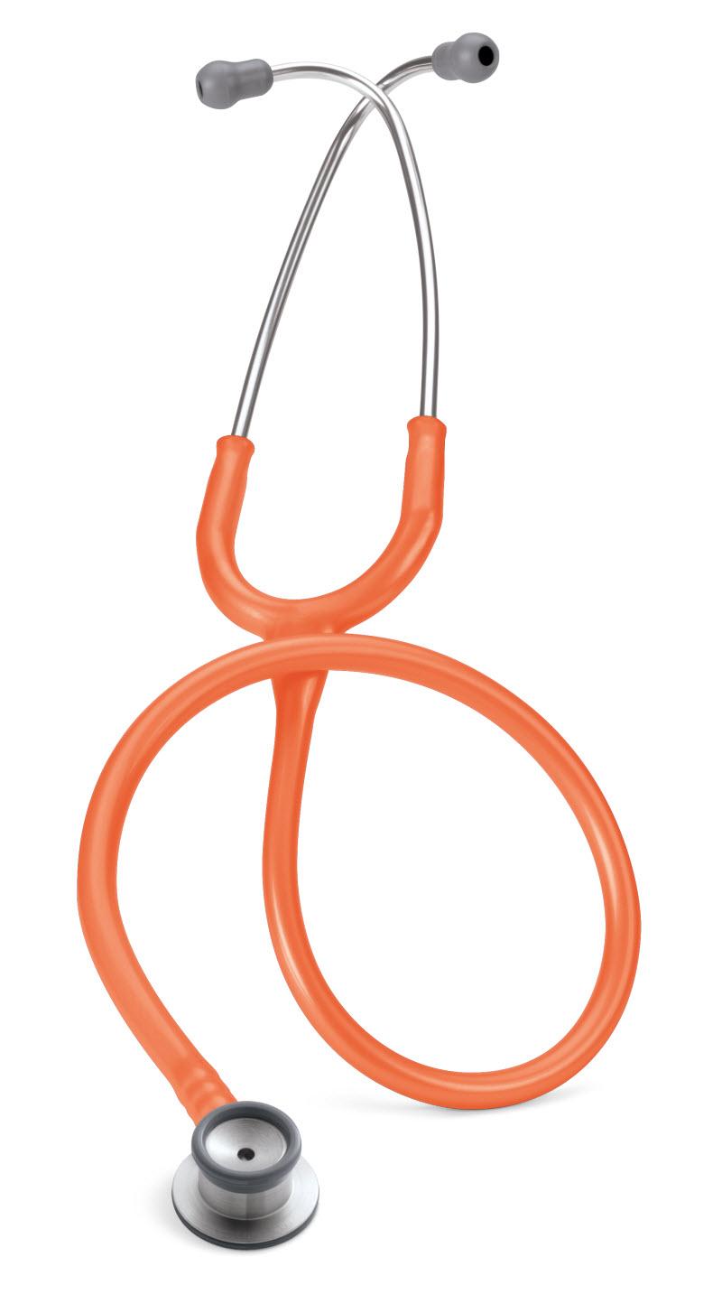 リットマン 聴診器 クラシック� (新生児用)