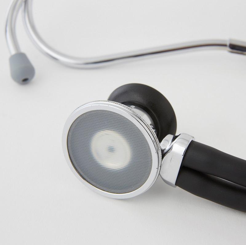 ケンツメディコ 聴診器 マルチスコープ �141
