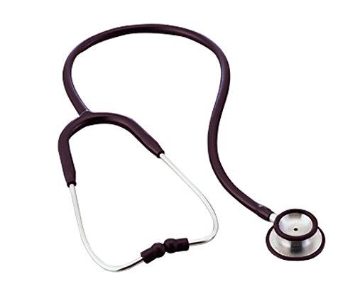 ウェルチアレン 聴診器 プロフェッショナル(成人用)