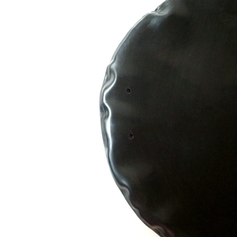 【Latextil】Mega-Blow[Black][L]