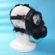 【GasMask】Swedish Forsheda A4 Gas Mask[Black][サイズ2]※M〜Lサイズ