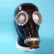 【Bizarre-Rubber-Shop】Russian GP-5 Gas Mask with Hood[L/XL][Black]