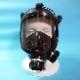 【GasMask】Russian Gas Mask Breeze4301M [Black][M]