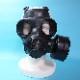 【GasMask】Dutch C3 Gas Mask[L]