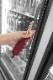 【純銅製】  HAND HOOK (ハンドフック) Copper  抗菌ドアオープナー
