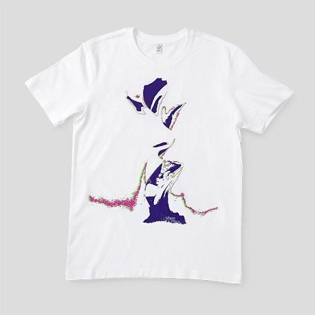 MY BLOODY VALENTINE / MBV  LP+T-Shirts set