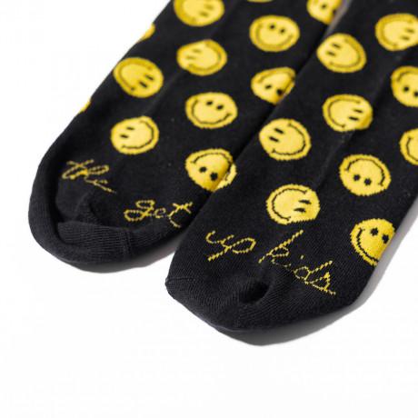 THE GET UP KIDS / Smiley Socks