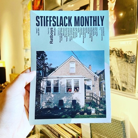STIFFSLACK MONTHLY 2021.04