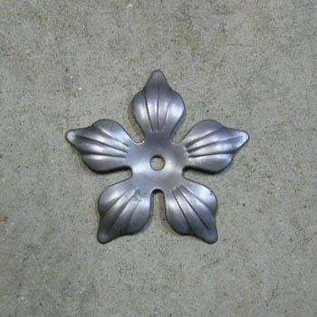Flower 01