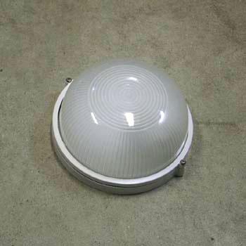 Wall Lamp 【Circle】_01