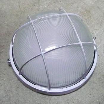Wall Lamp 【Circle Mesh_L】