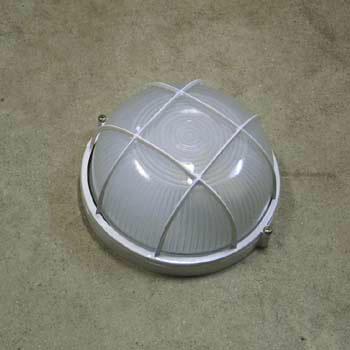 Wall Lamp 【Circle Mesh】