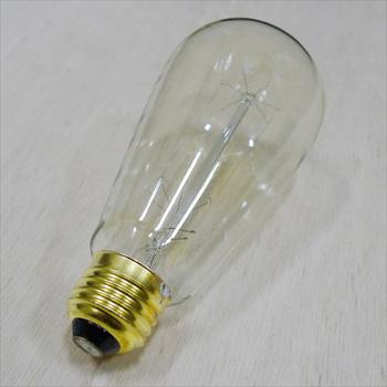 USA Light Bulb 02_60W