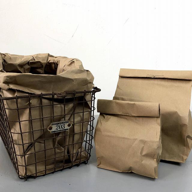 DURO Paper Bag L