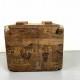 Wooden Ammunition Box_A