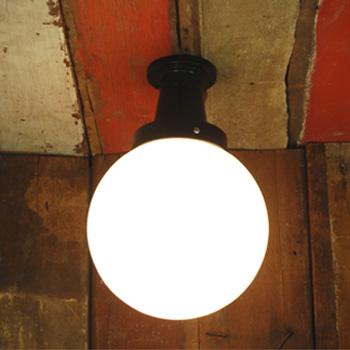 Ceiling Light 04