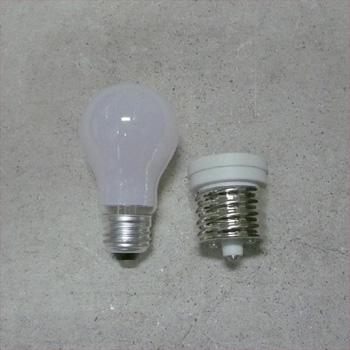 Wall Lamp 【Square KOREA】
