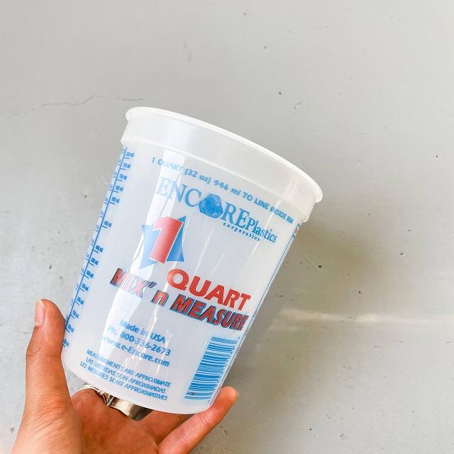 Paint Cup_L