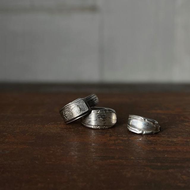 Cutlery Ring C
