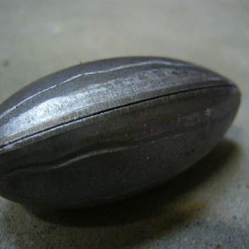 Ball 01
