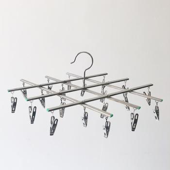 Stainless Clip Hanger_01