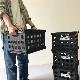 Storage Crate_Sterilite