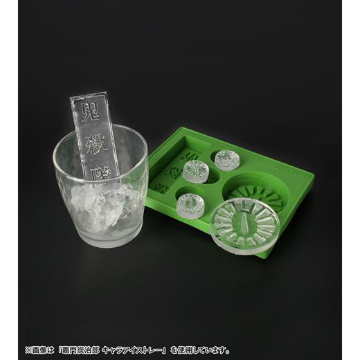 『鬼滅の刃』煉獄杏寿郎 キャラアイストレー【予約】