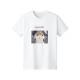 『HUNTER×HUNTER』クロロ Ani-Art 第2弾 Tシャツ ver.B【予約】