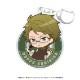 文豪ストレイドッグス トレーディングアクリルキーホルダー<きゃらどるちぇ vol.3>【BOX】