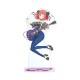 『五等分の花嫁∬』 描き下ろしイラスト 中野二乃 ギター演奏ver. BIGアクリルスタンド【予約】
