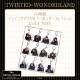 【予約】TWISTED-WONDERLAND 式典服 ブラインドアクリルキーホルダーコレクションVol.1(全12種)BOX