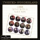 【予約】TWISTED-WONDERLAND 式典服 ブラインド缶バッジコレクションVol.1(全12種)BOX